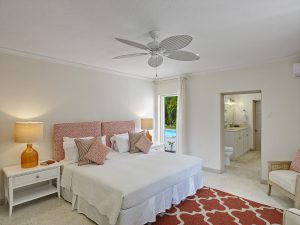 high-trees-villa-rental-barbados-bedroom2