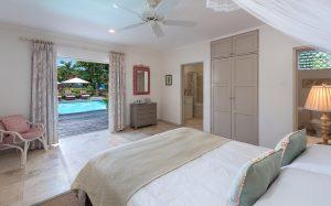 high-trees-villa-rental-barbados-bedroom