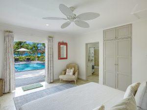 high-trees-villa-rental-barbados-bedroom3