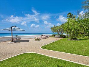 high-trees-villa-rental-barbados-deck