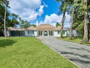 high-trees-villa-rental-barbados