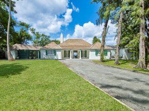 high-trees-villa-rental-barbados