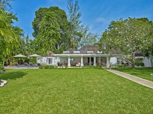 high-trees-villa-rental-barbados-exterior