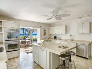 high-trees-villa-rental-barbados-kitchen