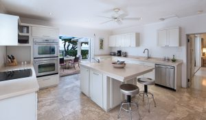 high-trees-villa-rental-barbados-kitchen