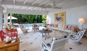 high-trees-villa-rental-barbados-patio