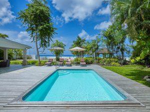 high-trees-villa-rental-barbados-pool