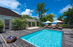 high-trees-villa-rental-barbados-pool