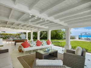 high-trees-villa-rental-barbados-terrace