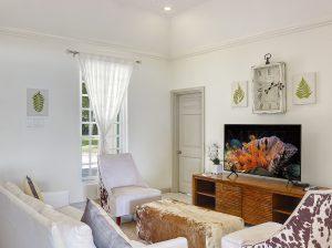 high-trees-villa-rental-barbados-sitting-room