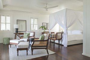 hillaby-garden-suite-great-house-barbados