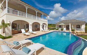 howzat-villa-rental-barbados-royal-westmoreland