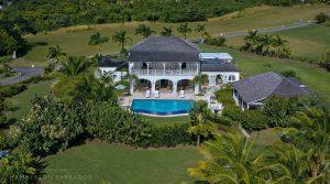 howzat-villa-rental-barbados-royal-westmoreland-aerial