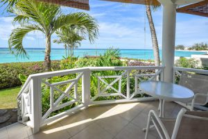 indramar-nautilus-vacation-rental-barbados