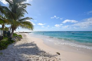 indramar-nautilus-vacation-rental-barbados-beach