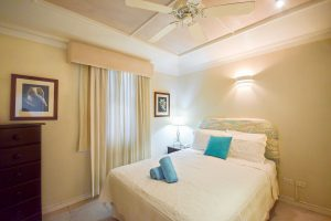 indramar-nautilus-vacation-rental-barbados-bedroom