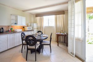 indramar-nautilus-vacation-rental-barbados-interior