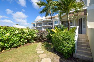 indramar-nautilus-vacation-rental-barbados-exterior