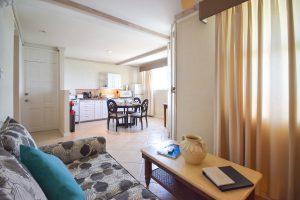 indramar-nautilus-vacation-rental-barbados-interior