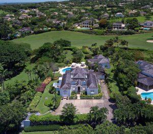 ixora-luxury-villa-rental-barbados