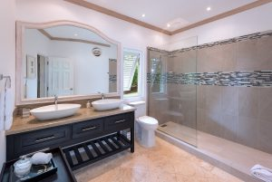 ixora-luxury-villa-rental-barbados-bathroom