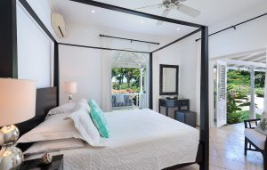 ixora-luxury-villa-rental-barbados-bedroom