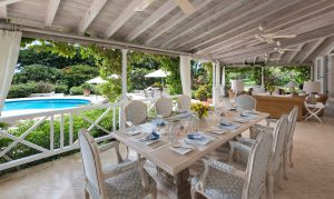 ixora-luxury-villa-rental-barbados-dining