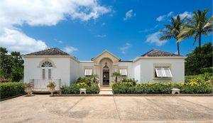 ixora-luxury-villa-rental-barbados-entrance