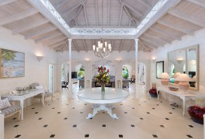 ixora-luxury-villa-rental-barbados-foyer