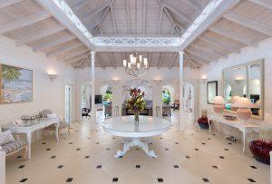 ixora-luxury-villa-rental-barbados-foyer