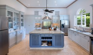 ixora-luxury-villa-rental-barbados-kitchen