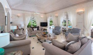 ixora-luxury-villa-rental-barbados-livingroom