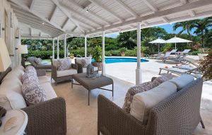 ixora-luxury-villa-rental-barbados-outdoor
