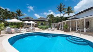 ixora-luxury-villa-rental-barbados-pool