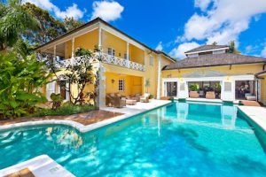 jamoon-vacation-villa-rental-barbados