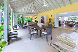 jamoon-vacation-villa-rental-barbados-back-patio