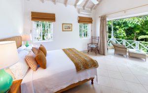 jamoon-vacation-villa-rental-barbados-bedroom1