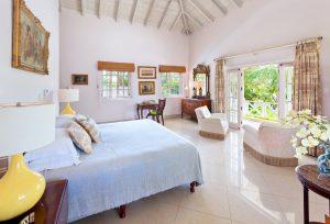 jamoon-vacation-villa-rental-barbados-bedroom2