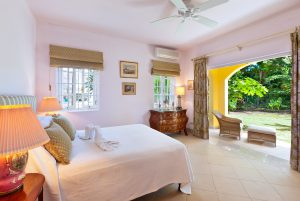 jamoon-vacation-villa-rental-barbados-bedroom3