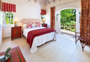 jamoon-vacation-villa-rental-barbados-bedroom5