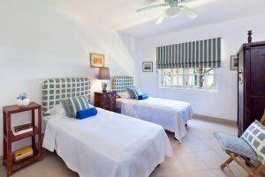 jamoon-vacation-villa-rental-barbados-bedroom6