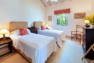 jamoon-vacation-villa-rental-barbados-bedroom7