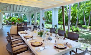 jamoon-vacation-villa-rental-barbados-dining