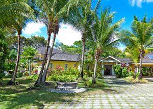 jamoon-vacation-villa-rental-barbados-entrance