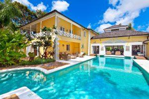 jamoon-vacation-villa-rental-barbados-exterior