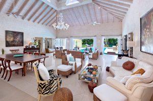 jamoon-vacation-villa-rental-barbados-interior