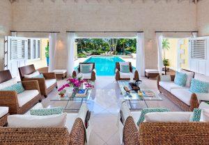 jamoon-vacation-villa-rental-barbados-livingroom