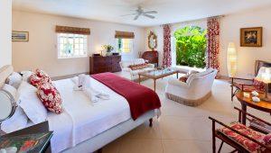 jamoon-vacation-villa-rental-barbados-masterbed