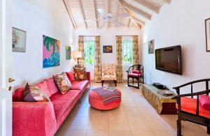 jamoon-vacation-villa-rental-barbados-mediaroom