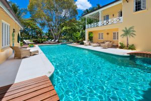 jamoon-vacation-villa-rental-barbados-pool